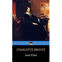 Jane Eyre (de) (Dream Classics)