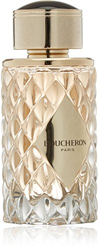 place-vendome-boucheron-edp-100-vp