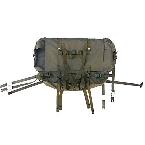 schweizer-armee-swiss-army-rucksack-m90-gummiert-neuwertig-oliv-wasserabweisend