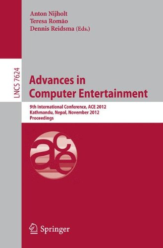 advances-in-computer-entertainment-9th-international-conference-ace-2012-kathmandu-nepal-november-3-