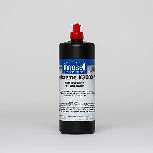 innosell-schleifcreme-3000-fein-schleifpaste-antihologrammpolitur-hochglanzfinish-konzentrat-1-l