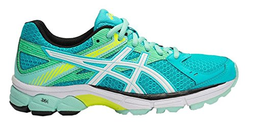 asics-gel-innovate-7-womens-zapatilla-para-correr-aw16-39