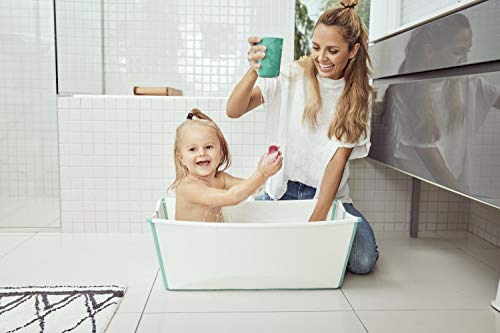 Vasca Da Bagno Per Neonati Prezzi : Catalogo prodotti stokke 2019