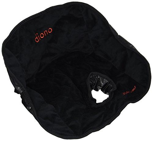 Diono, Cuscino Dry Seat per seggiolino da auto