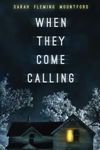 When They Come Calling: Volume 1 (Anna's Nightmare)