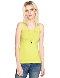 QS by s.Oliver Tank Top