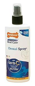 Advanced Oral Care Dental Spray