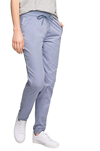 ESPRIT, Mutande Donna Azul (LIGHT BLUE LAVENDER 445)