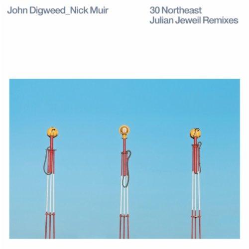 30 Northeast (Julian Jeweil Remix)