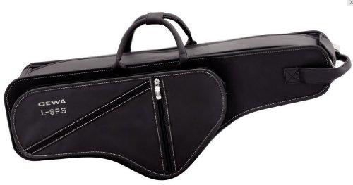 gewa-256420-l-sps-gig-bag-for-tenor-saxophone