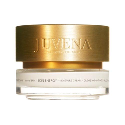 juvena-41095-limpiador-facial-50-ml