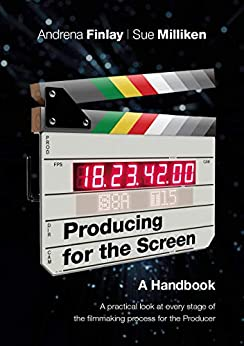 Descargar Libros Para Ebook Gratis Producing for the Screen: A Handbook Epub Patria