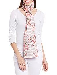 Femmes Coton Imprimé Voile Echarpes De Poids Léger Wrap Mode Accessoire Femme Robe De IndiaW-VPS-2116
