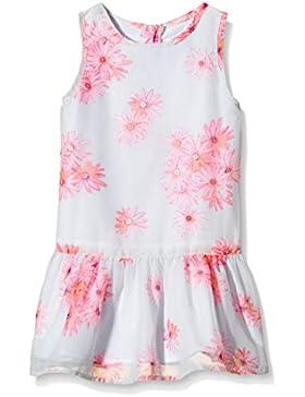 French Connection Mädchen Kleid Samba Daisy