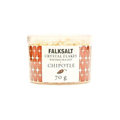 flocons-falksalt-chipotle-de-sel-de-cristal-de-la-mer-70g
