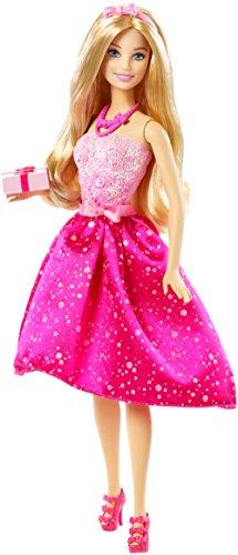 barbie-dhc37-anniversaire