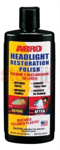 headlight-haze-remover-polish-cleaner-restorer