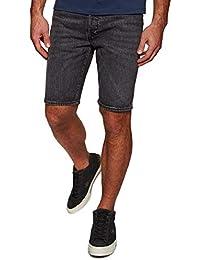 ced62db54d4d3 Amazon.es  Levi s - Pantalones cortos   Hombre  Ropa