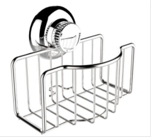 badablage-alluminio-spazio-sugli-scaffali-doccia-cestino-telescopica-ripiano-bagno-cestino-mensola-d