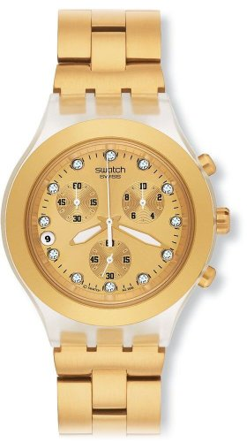 swatch-unisex-full-blooded-gold-chronograph-watch