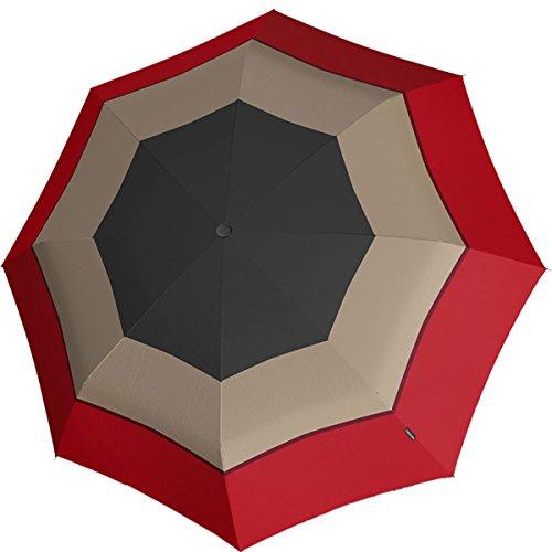 knirps-ombrello-pieghevole-multicolore-multicolore-898786394
