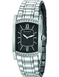 Pierre Cardin Damen-Armbanduhr Analog Quarz PC105772F04