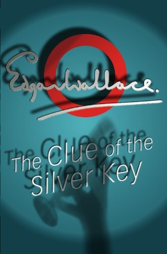 the-clue-of-the-silver-key