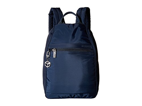 Hedgren Inner City Vogue Rucksack RFID 30cm