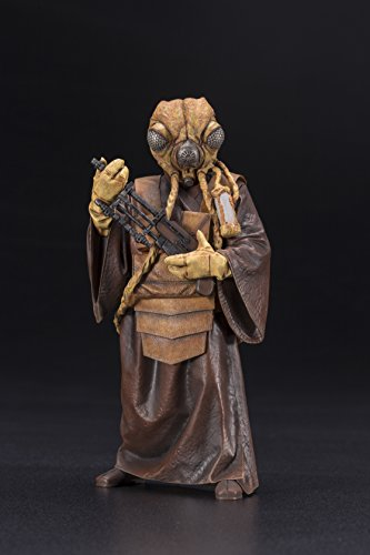 Star Wars Estatua, Multicolor (SW143)