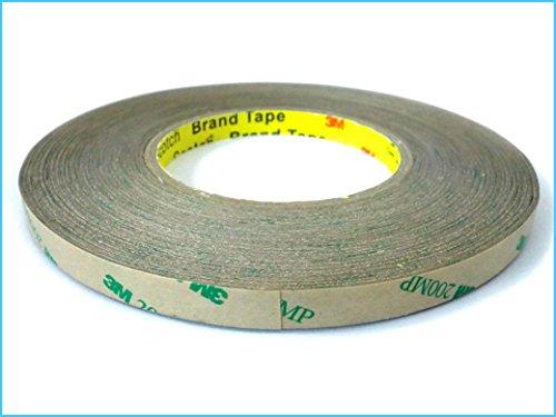 nastro-adesivo-biadesivo-scotch-3m-9495-10mm-x-55m-per-strip-bobina-striscia-led-da-10mm