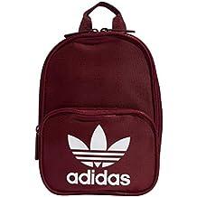 Suchergebnis auf für: Adidas Mini Rucksack