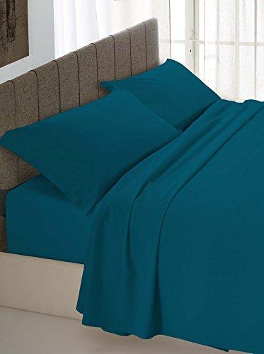 max-color-completo-letto-verde-petrolio