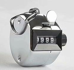 RelX 2410 Contador de dígitos