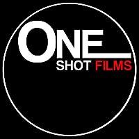 One Shot Films