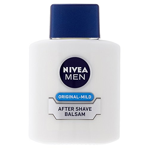 nivea-men-original-mild-after-shave-balsam-1er-pack-1-x-100-ml