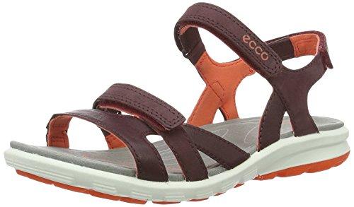 ecco-damen-cruise-sandalen-rot-52999bordeaux-bordeaux-37-eu
