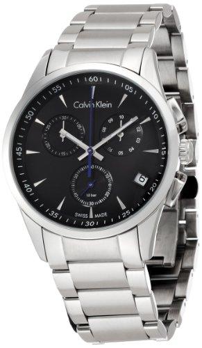 Orologio Uomo - Calvin Klein K5A27141