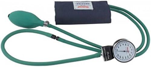 Diamond Self Check Dial Type Blood Pressure Instrument