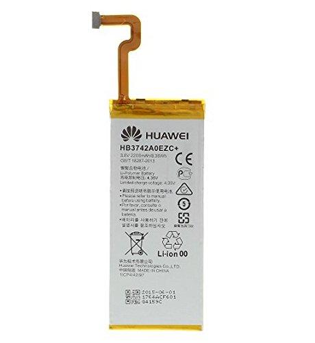 batteria originale Huawei per P8 LITE HB3742A0EZC+ for P8 Lite Bulk