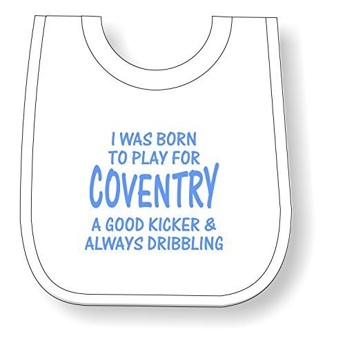 by-the-bees-tees-the-bees-tees-coventry-babys-football-bib-born-to-play