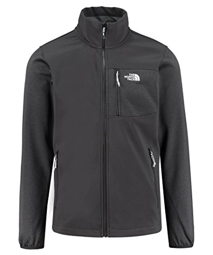 The North Face Herren Fleecejacke