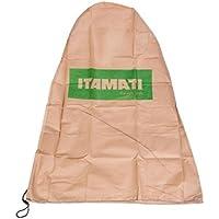 Itamati PC3034 - Protección invernal para plantas ITAMATI 90x110cm