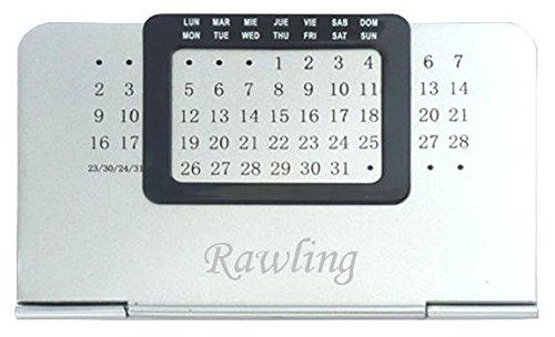 ewiger-kalender-mit-eingraviertem-namen-rawling-vorname-zuname-spitzname