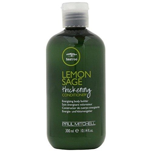 paul-mitchell-soin-du-cheveu-tea-tree-lemon-sage-thickening-conditioner-apres-shampooing-300ml
