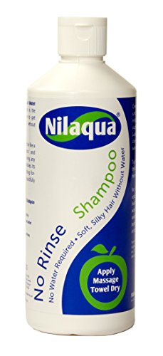 no-rinse-waterless-nilaqua-shampoo-500ml-no-water-needed