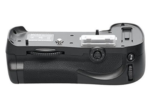 meike-empunadura-de-bateria-con-temporizador-lcd-activador-infrarrojos-para-camara-de-fotos-nikon-d8