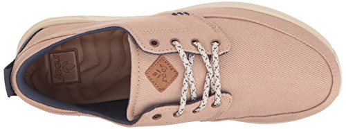 Reef - Reef Rover Low Shoes - Tobacco Cream