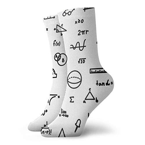 Got Dirt Bike Motorcross Racing Strümpfe Lange Rohr Socken, große Qualität Klassiker Kniestrümpfe Sportsocken Für Frauen Männer Von 19,68 zoll (50 cm)