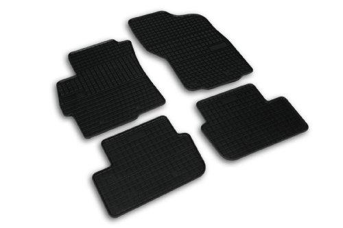 alfombras-alfombrillas-de-goma-premium-compatibles-con-mitsubishi-lancer-8-modelos-a-partir-de-2008