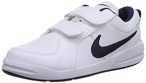 nike-pico-4-zapatillas-para-nino-285-eu-115c-us-blanco-azul-marino